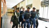 No habrá inmunidad total en el caso de Gustavo Moreno: Fiscalía