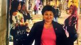 Fidelia Suárez asegura que busca que el oficio más antiguo del mundo sea declarado legal.