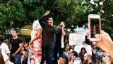 Crisis en Uniautónoma se agrava por paro indefinido de docentes