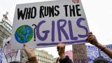 En defensa de los derechos de las mujeres