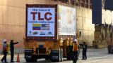 TLC elevó 22% ventas a EEUU: AmCham