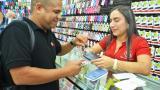 No hay cláusulas de permanencia para contratos de telefonía móvil: CRC