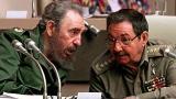 Estas son las 10 fechas que marcaron la era Castro en Cuba