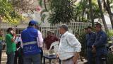 """""""El Inpec no tenía adonde llevar a López, ni Alcaldía, a su familia"""": SAE"""
