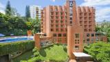 Cadena de hoteles Dann invierte USD30 millones