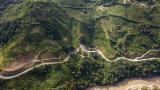 Avanzan con normalidad trabajos para alzar la presa en Hidroituango