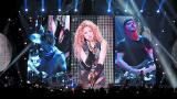 Roban en casa de Piqué y Shakira en Barcelona