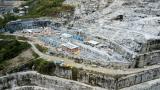 Hidroituango: ¿El proyecto debe seguir o hay que desmantelarlo?