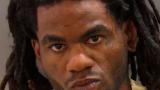 Un hombre hiere con cuchillo a nueve personas en fiesta infantil en EEUU