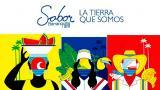 Magdalena será el gran invitado a Sabor Barranquilla
