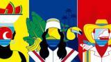 Sabor Barranquilla lanza concurso de cocina