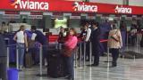 Avianca extiende suspensión de tiquetes y activa plan especial de operaciones