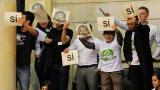 Consulta Anticorrupción: ¿necesidad o populismo?