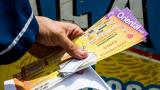 La Fifa pone la lupa en escándalo de reventa de boletas