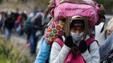 Colombia, Perú y Ecuador se reunirán la próxima semana por éxodo venezolano