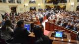 Gobierno anuncia el fin del programa 'Ser Pilo Paga'