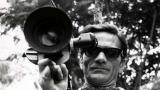 Pier Paolo Pasolini, un cineasta que también fue autor