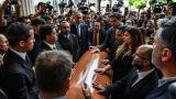 ONU pide investigar la muerte del concejal opositor en Venezuela