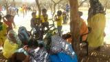 En la última semana murieron tres niños por desnutrición en La Guajira