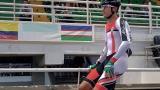 Nelson Soto clasifica a los Juegos Nacionales