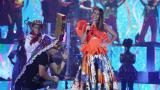 Carlos Vives: vallenato, Junior y mucho Carnaval