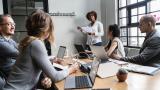 Tips para líderes