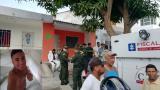 """Señalado por asesinato en San Felipe dice que es """"inocente"""""""