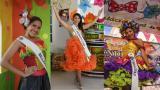 En video | Hacedores del Carnaval: la inspiración de tres jóvenes
