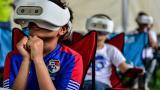 En video | La Virgen en 3D ya está disponible en Panamá, por visita del Papa