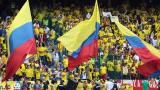 Eliminatorias sudamericanas para Catar-2022 comenzarán en marzo de 2020