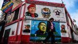 """Maduro está matando el chavismo"""