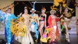 El Carnaval gay hoy tiene su Bando