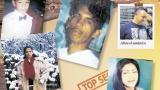 Segundo chance para buscar justicia en casos contra 'El Satánico'