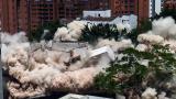 En video   Mónaco: 25 años después cayó el fortín de Escobar