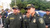 Mil cien policías dispuestos para los operativos antes, durante y después de la Guacherna