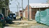 Encuentran cuerpo de mototaxista en el barrio El Pueblo