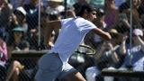 Nadal va por su cuarto título en un Indian Wells sin el campeón Del Potro