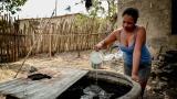 Día Mundial del Agua   Un calvario en la Costa