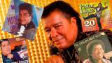 Diez éxitos 'bailables' para recordar al fallecido Pastor López