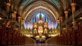 El incendio de Notre Dame se une a otros ocurridos en catedrales del mundo