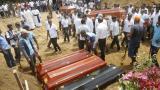 En video | Estado Islámico reivindica atentados en Sri Lanka