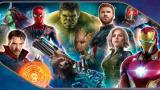 Este es el orden de las 21 películas que debes ver antes de Avengers Endgame