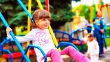 Colombianos gastan entre $50 mil y $100 mil para el Día del Niño
