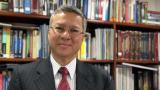 Leonardo Espinosa, fiscal ad hoc para Odebrecht.
