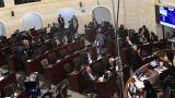 Aprobada prohibición de plásticos de un solo uso en San Andrés