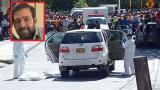Sicarios matan hombre dentro de una camioneta en Santa Marta