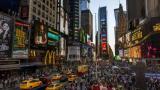 La dudas que dejó el apagón en Nueva York