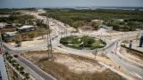 Barranquilla tendrá otra salida a la Circunvalar por la carrera 65