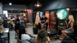 Blockchain, tecnología que aumenta el interés en Barranquilla