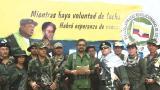 Así reaccionan líderes políticos tras video de exjefes de las Farc anunciando que retoman las armas